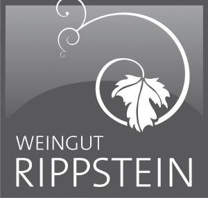 Weingut Bernhard Rippstein